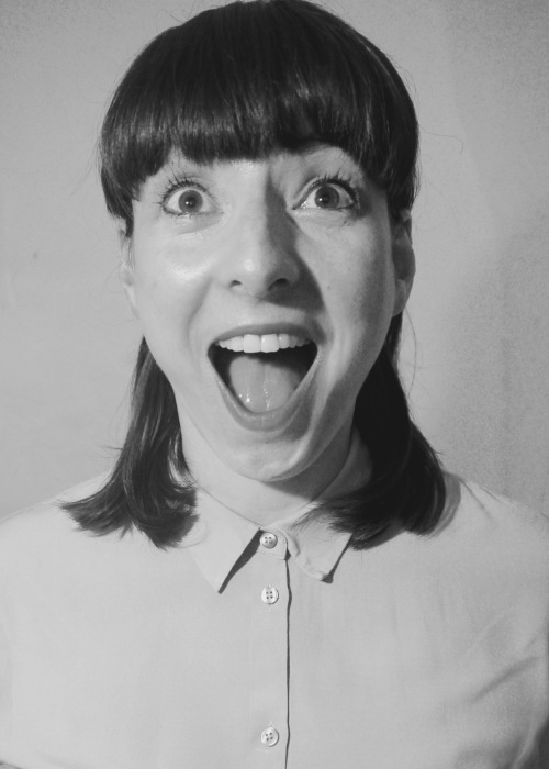 Emily Kay Goodman